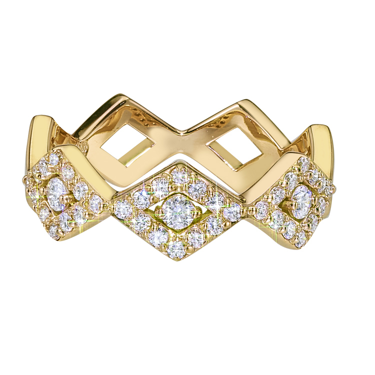 Lucia Pave Band